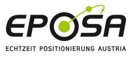 Eposa_Logo_RZ