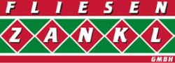 Sponsor9