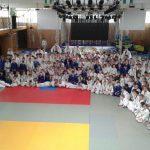 PEZINOK / SK - Turnier und Trainingscamp