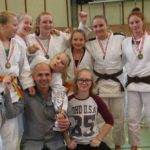 Österreichische Mannschaftsmeisterschaft U16 Schüler/innen