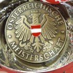 Österreichische Meisterschaft U18 und U23