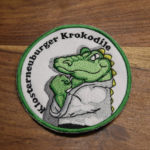 Klosterneuburger Judokrokodile