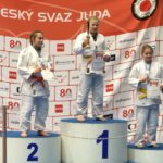 Int. Turnier in Ostrava/CZ