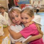 NÖ  Judo Nachwuchs Landesmeisterschaft 2018