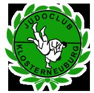 Judoclub Klosterneuburg