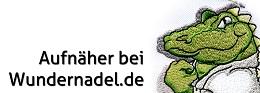 wundernadel.de