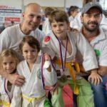 Slovakia Open in Galanta/SK!