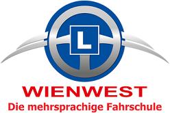 Logo-WIENWEST