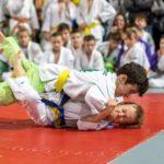 23. Int. Slovakia Open Galanta