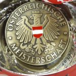 Staatsmeisterschaft allg. Klasse / Kufstein-T