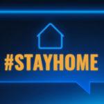 Neue Trainingspläne 2.0 für #stayhome