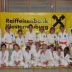 Sommercamp in der VS Anton Brucknergasse!