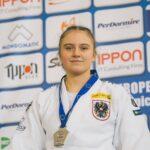 FORTNER Jessica gewinnt NÖN Sportlerinnen Wahl