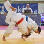 Krakau Open 2021